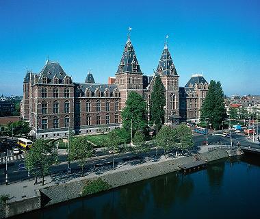 Centre Appartments Amsterdam Cinema Paradiso Amsterdam