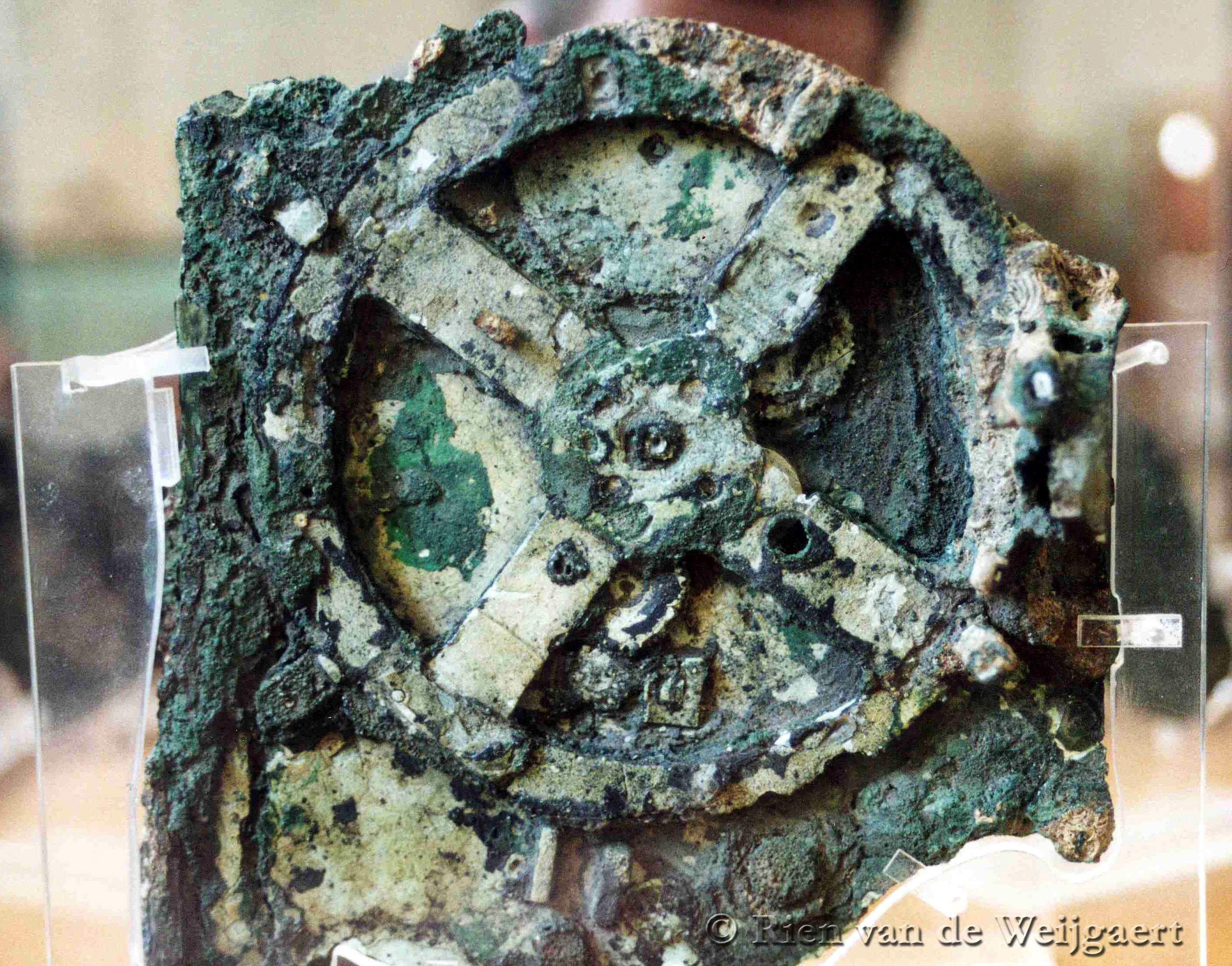 buy die grundzüge der werkzeugmaschinen und der metallbearbeitung erster band der bau der werkzeugmaschinen